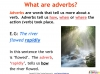 GCSE English (9-1) Narrative Writing (slide 73/149)