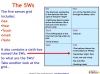 GCSE English (9-1) Narrative Writing (slide 81/149)