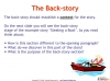 GCSE English (9-1) Narrative Writing (slide 96/149)