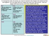 GCSE English (9-1) Writing Fiction - Descriptive Writing (slide 80/91)