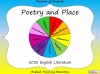 GCSE Poetry and Place Teaching Resources (slide 1/68)