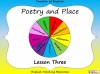 GCSE Poetry and Place Teaching Resources (slide 23/68)