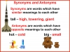 Get Ready for the SATs - Grammar and Punctuation (slide 113/175)