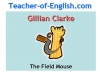 Gillian Clarke Poetry Pack Teaching Resources (slide 2/4)