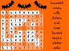 Halloween Word Search 2 (slide 3/7)