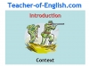Heroes (Robert Cormier) Teaching Resources (slide 3/126)