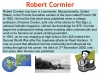 Heroes (Robert Cormier) Teaching Resources (slide 6/126)