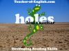 Holes Teaching Resources (slide 10/161)