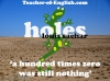 Holes Teaching Resources (slide 120/161)