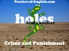 Holes Teaching Resources (slide 128/161)