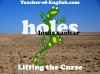 Holes Teaching Resources (slide 142/161)