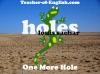 Holes Teaching Resources (slide 147/161)