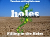 Holes Teaching Resources (slide 152/161)
