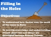 Holes Teaching Resources (slide 153/161)
