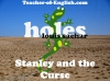 Holes Teaching Resources (slide 24/161)