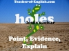 Holes Teaching Resources (slide 53/161)