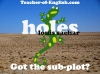 Holes Teaching Resources (slide 59/161)