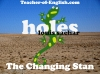 Holes Teaching Resources (slide 70/161)