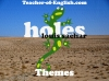 Holes Teaching Resources (slide 76/161)