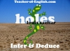 Holes Teaching Resources (slide 82/161)