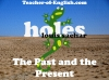 Holes Teaching Resources (slide 93/161)