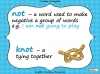 Homophones - Year 3 and 4 Teaching Resources (slide 8/19)