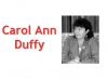 Hour  Carol Ann Duffy (slide 3/40)