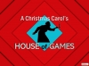 House of Games - A Christmas Carol Teaching Resources (slide 1/124)