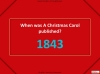 House of Games - A Christmas Carol Teaching Resources (slide 110/124)
