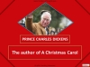 House of Games - A Christmas Carol Teaching Resources (slide 117/124)