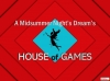 House of Games - A Midsummer Night's Dream Teaching Resources (slide 1/126)