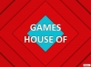 House of Games - A Midsummer Night's Dream Teaching Resources (slide 44/126)