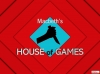 House of Games - Macbeth Teaching Resources (slide 1/140)