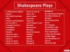 House of Games - Macbeth Teaching Resources (slide 100/140)