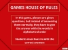 House of Games - Macbeth Teaching Resources (slide 46/140)