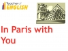 In Paris with You (slide 6/36)