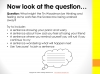 KS2 SATs English Reading - Thoughts and Feelings Teaching Resources (slide 11/28)