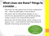 KS2 SATs English Reading - Thoughts and Feelings Teaching Resources (slide 12/28)