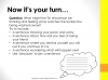 KS2 SATs English Reading - Thoughts and Feelings Teaching Resources (slide 14/28)