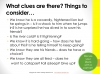 KS2 SATs English Reading - Thoughts and Feelings Teaching Resources (slide 20/28)