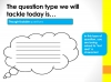 KS2 SATs English Reading - Thoughts and Feelings Teaching Resources (slide 5/28)