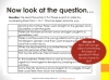 KS2 SATs English Reading Information Retrieval Teaching Resources (slide 18/40)