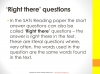KS2 SATs English Reading Information Retrieval Teaching Resources (slide 4/40)