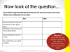 KS2 SATs English Reading Information Retrieval Teaching Resources (slide 9/40)