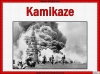 Kamikaze by Beatrice Garland (slide 4/38)