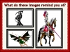 La Belle Dame sans Merci Teaching Resources (slide 14/40)