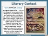 London by William Blake Teaching Resources (slide 11/55)