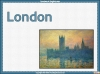 London by William Blake Teaching Resources (slide 20/55)