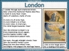 London by William Blake Teaching Resources (slide 22/55)