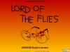 Lord of the Flies (slide 1/187)